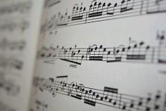spartiti_musicali_per_pianoforte_gratis_1.jpg
