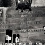 Lavoro 5 – Sezione Basso Italico  Viaggiando per L'ITALIA